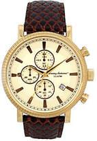 Tommy Bahama Mykonos Multifunction Watch