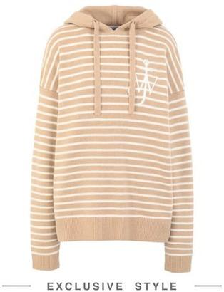 JW ANDERSON x YOOX Sweater