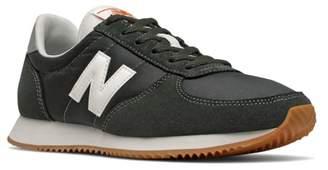 New Balance 220 Sneaker - Women's