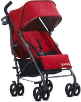 Joovy Groove Ultralight Stroller 2017
