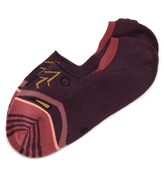 Stance Scarab Invisible Socks