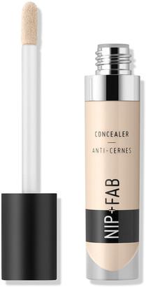 Nip + Fab Nip+Fab Make Up Concealer 7Ml 1