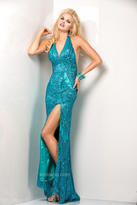 Scala 48397 in Turquoise