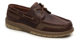 Sperry Tarpon Boat Shoe