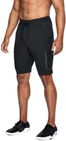 Under Armour Men's UA Sportstyle Elite Cargo Shorts