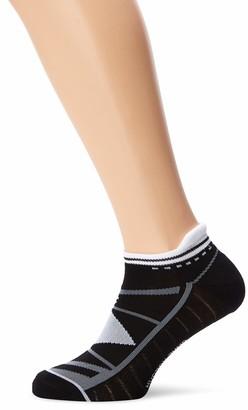 Hudson Women's Jump Ankle Socks 100 DEN