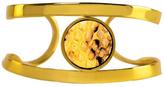 Vessel Double Handle Bracelet