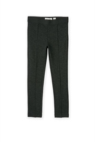 Country Road Ponte Pant
