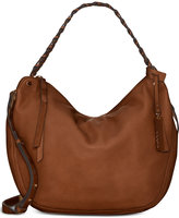 Vince Camuto Luela Medium Hobo