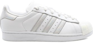 SuperStar adidas Kids J sneakers