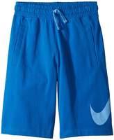 Nike Sportswear Short Boy's Shorts