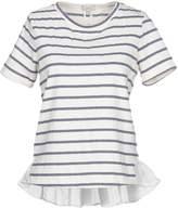 Clu T-shirts