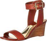 Ted Baker Women's Lernox Wedge Sandal