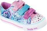 Skechers Twinkle Toes: Shuffles - Sweet Spirit