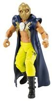 WWE Create-A-Superstar Kane Rocker Starter Pack