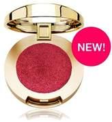 Milani (3 Pack Bella Eyes A Gel Powder Eyeshadow Bella Rouge