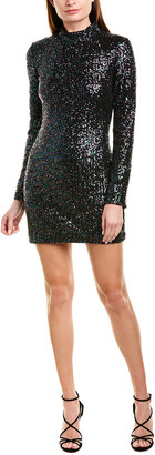 Rachel Zoe Pierina Shift Dress