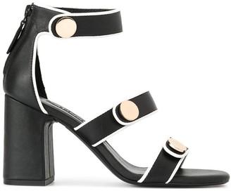 Senso Mesna I sandals