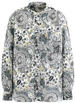 Etoile Isabel Marant Mexika blouse