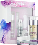 Murad Party Perfect