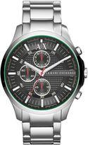 Armani Exchange Ax2163 Bracelet Watch