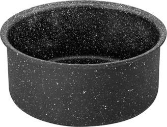 Cake Eaziglide Neverstick2 Non-Stick Round Tin
