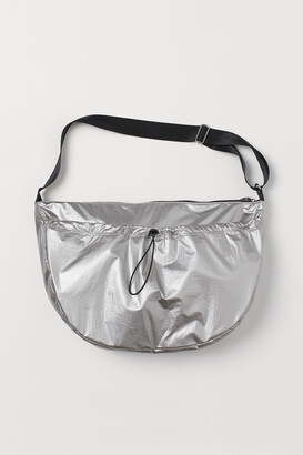 H&M Large Shoulder Bag