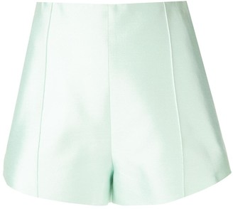 macgraw Poet shorts