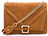 Sam Edelman Madeline Shoulder Bag