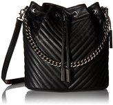 Aldo Specialty Shoulder Handbag