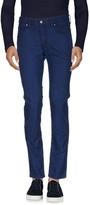 Blue Blue Japan Denim pants - Item 42613170