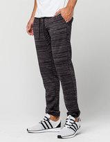 BROOKLYN CLOTH Tech Fleece Mens Jogger Pants
