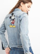 Gap | Disney Icon jacket