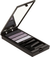 Serge Lutens Beauté Women's Eye Shadow Palette