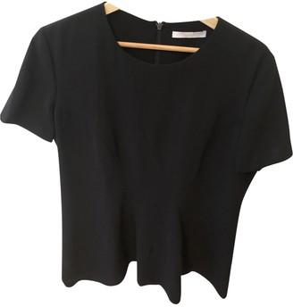 BOSS Black Top for Women