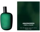 Comme des Garcons Amazing Green Eau de Parfum 50ml
