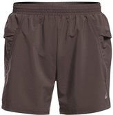 Asics Men's Distance Short 8135870