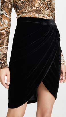 Veronica Beard Vega Skirt