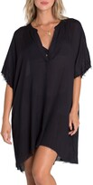 Billabong Seek and Find Cover-Up Tunic