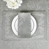 Waterford Celeste Placemat