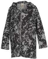 Jijil Coat