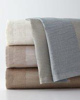 Dian Austin Couture Home Encore Stripe Bedding