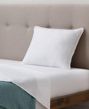 Linenspa Signature Firm Pillow, Standard