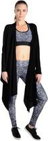 Jala Clothing Chi Wrap 6002795077