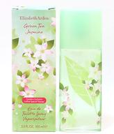Elizabeth Arden Green Tea Jasmine 3.4-Oz. Eau de Toilette - Women