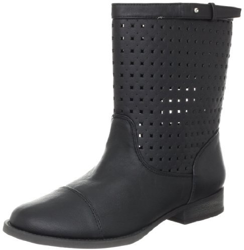 Michael Antonio Women's Mora Ankle Boot