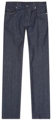 Ermenegildo Zegna Slim Jeans