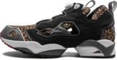 Reebok Pump Fury Shoes - Size 13