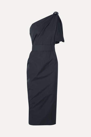 2f4daba4e1 Max Mara Dresses - ShopStyle