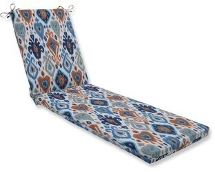 Outdoor Chaise Lounge Cushions Shop The World S Largest Collection Of Fashion Shopstyle